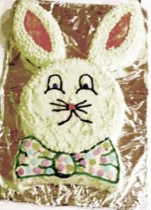 Easter 2013 5