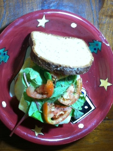 Bubba's Gluten-Free Turkey Burger: A Satisfying Post-Work-Out Meal