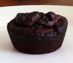 ATX Ultra Eats Muffin 3
