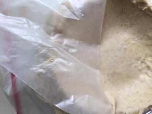 updated pie crust oct 15 b