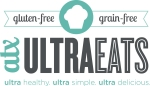 ATXUltraEats-Logo-FINAL(01-01)