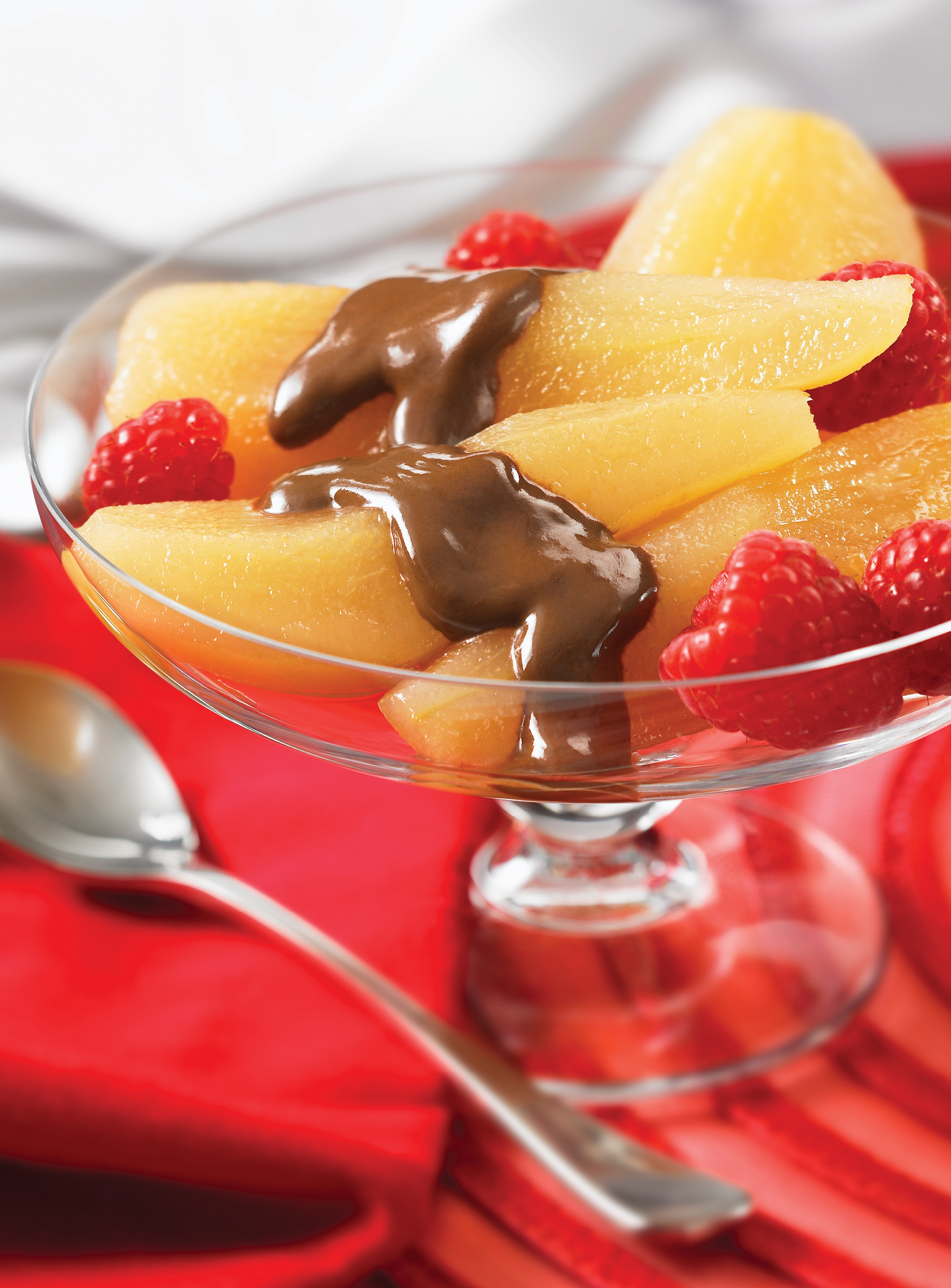 ... poached pears slow cooker poached pears in caramel sauce recipes