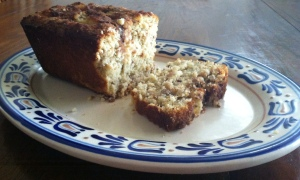 granola quick bread 3