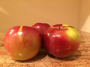 mcintosh apples 2