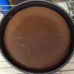 peppermint cheesecake 3