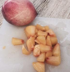smoked peach pie b