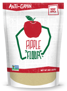 apple flour 2