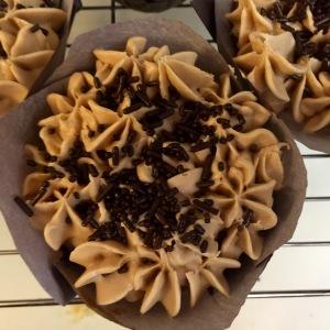 peanut butter cupcakes 18