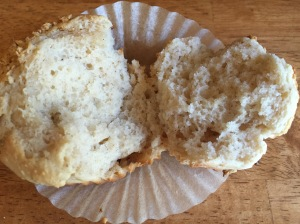 maple muffin 7