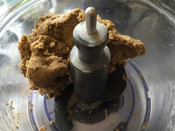 mesquite pasta 8